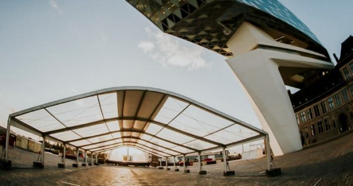 Arcade-tent-20meter