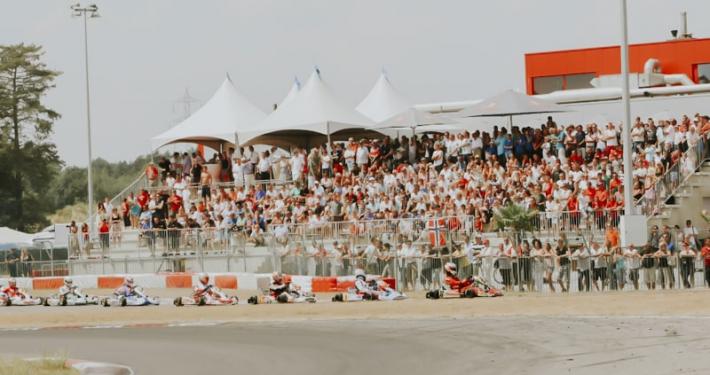 Tent-ek-karting-genk