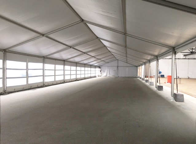 Stockage-tent-huren-limburg