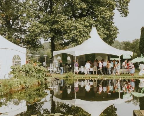 Kerkhofs-verhuur-tenten