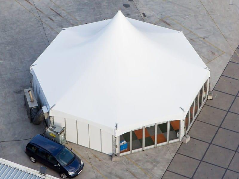 Nevada-8-hoek-tent