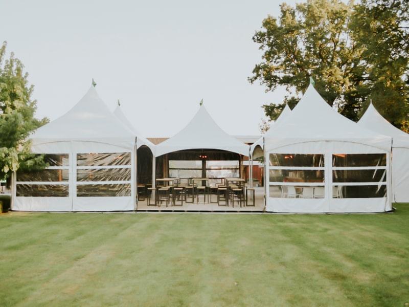Pagode-tent-tenten-verhuur