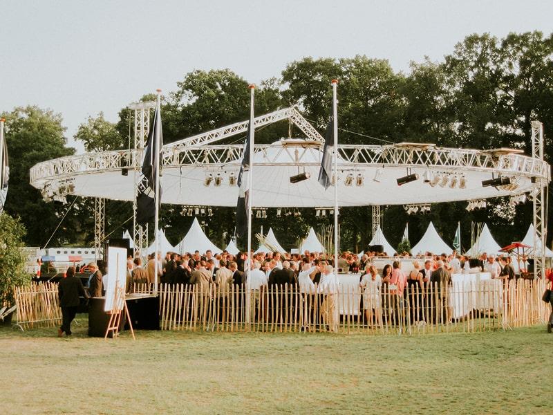 Skytent-festival-tent-huren