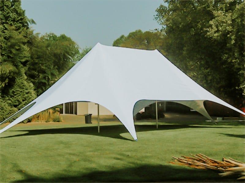 Starshade-tent-twin-verhuur