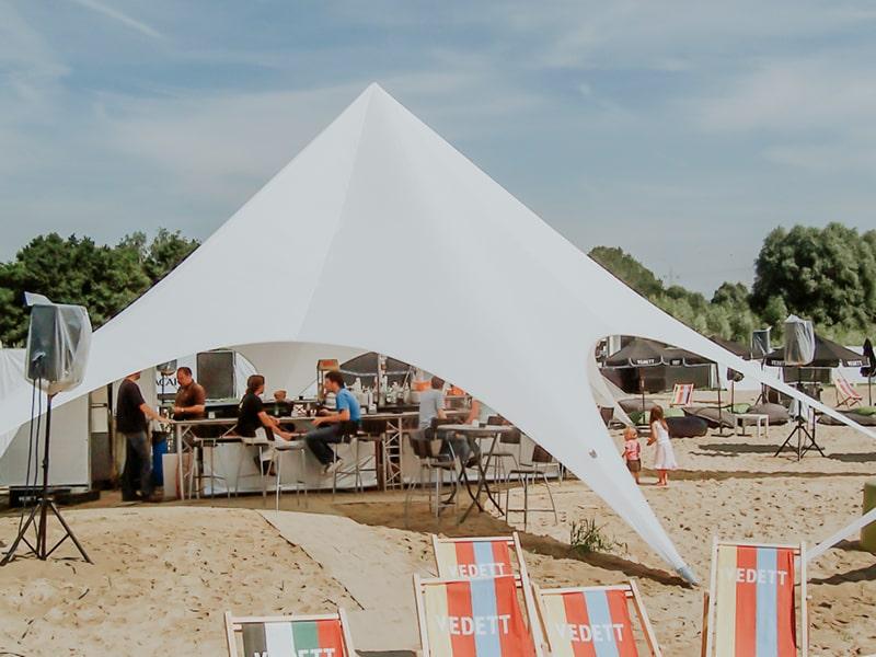 Starshadetent-evenement-tenten
